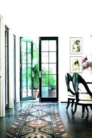 rugs for inside front door front door rug entry door rugs size meerovitchinfo layered rugs front