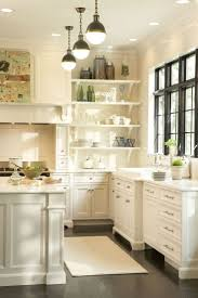 White Kitchens 17 Best Ideas About All White Kitchen On Pinterest Classic White