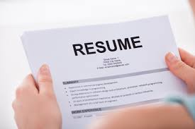 Affordable Resume Writing Services Shopping For The Best Team Of Resume Writers You Found Us