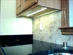 best undercabinet lighting. Best Under Cabinet Led Lighting Amazing Counter Lights For Kitchen . Undercabinet