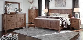 Excellent Ashley Furniture Tamilo Bedroom Collection For Ashley Furniture  Bedroom Furniture Modern