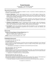 College Admissions Resume Template For Word Extraordinary College