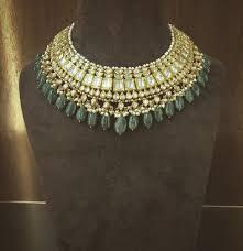 Image Design Jewellery Inc Mehtab Talwar 91 9928806606 Jewellery Designer