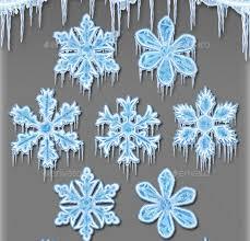 6 Frozen Snowflake Templates Free Printable Word Pdf Jpeg