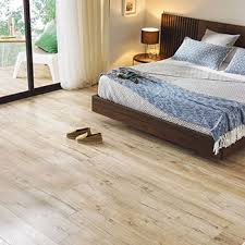 floor tiles for bedroom. Simple For Muniellos Wood Effect Tiles Throughout Floor For Bedroom O
