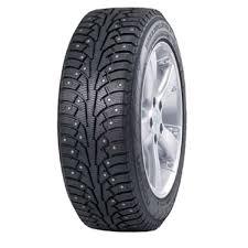 <b>Автомобильная шина Nokian Nordman</b> 5 185/65 R14 90T в ...