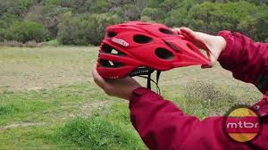 Catlike Mixino Size Chart Catlike Leaf Enduro All Mountain Helmet Quick Look