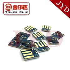 Free konica minolta bizhub 3320 drivers and firmware! Tnp43 Tnp41 Toner Chip For Konica Minolta Bizhub 3320 New Compatible Chip For Eu And Usa Region Reset Chip For Minolta 3320 10k R Toner Toner Cartridge Lexmark