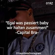 Täglich Neue Zitate At 01rapzitate Instagram Profile Picdeer