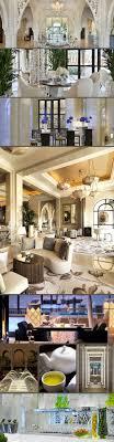 One & Only Resort Hotel on the Palm, Dubai, UAE. Luxury 5 star resort  designed by Creative Kingdom Inc.