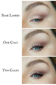 l oreal voluminous lash paradise