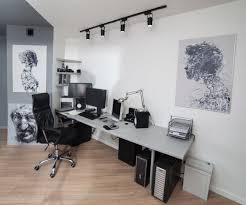 studio office design. Studio Office Design. What Tools Are Essential To Your Life? Does Space Look Design I