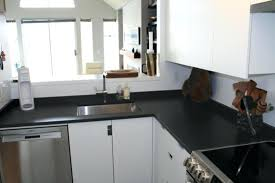 black quartz countertops honed black quartz beach black honed quartz kitchen oak photos black quartz countertops