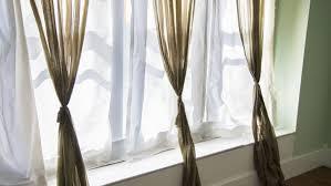 cheap window treatments. Window, Curtains, Window Treatment Cheap Treatments