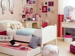 really nice bedrooms for girls. Pink Paint Idea For Girls Bedroom Really Nice Bedrooms