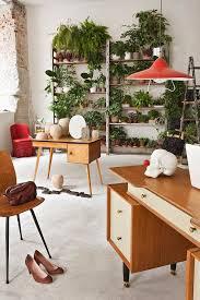 Lyfbox Automatically Grow Organic Food At Home  IndiegogoPerfect Grow Room Design