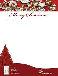 farm merry christmas first tuesday journal merry christmas · the personalization instructions the microsoft word template