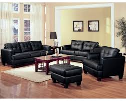 black furniture what color walls. Large Size Of Living Room:decorating With Dark Furniture Room Best Throw Pillows For Black What Color Walls A