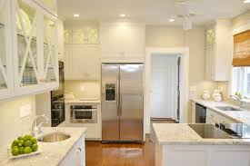 lucy williams kitchen
