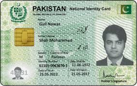 09 National Rar Fake Id 2014 12 Card