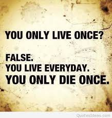 Quotes Of Life And Death Fascinating Life and death quotes sayings pics and images