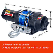 imax winch wiring diagram 12v wiring library i max wireless 4000lbs 1814kg 12v electric winch rope boat atv 4wd feature imax winch wiring diagram