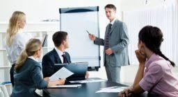 Система обучения персонала Формы и методы обучения персонала  Система обучения персонала Формы и методы обучения персонала