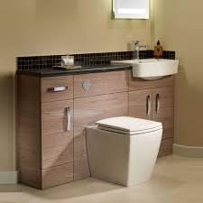 gloss gloss modular bathroom furniture collection vanity. Tavistock Courier Vanity Storage Modular Units Gloss Bathroom Furniture Collection E