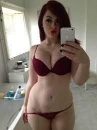 fat pussy photo EPORNER HD Porn Tube