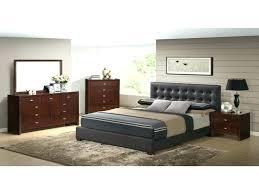 affordable bedroom furniture sets. Affordable Bedroom Furniture Sets Inspirational Cheap Under Pictures Gallery