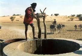 """Résultat de recherche d'images pour """"crise de l'eau en afrique"""""""