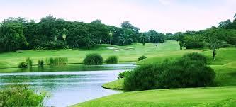 Airport Golf at Cengkareng, Jakarta - Golftripz Blog