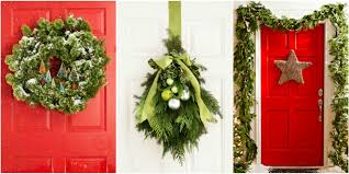 office christmas door decorating ideas. Office Christmas Door Decorating Ideas. Ideas Best Decorations For Your Front -