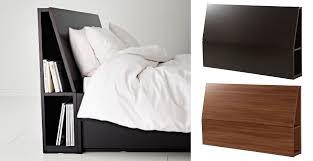 Letto A Scomparsa Ikea Prezzi : Mobile letto matrimoniale richiudibile nuovoliola parete