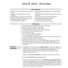 Medical Interpreter Resume Awesome Collection Of Medical Interpreter Resume 24 Spanish For 13
