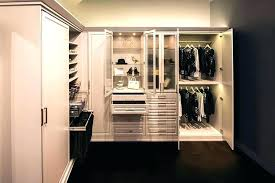 Ikea closet lighting Crown Molding Ikea Closet Lighting Corner Wardrobe Solutions Wardrobe System Wall Closet Units System With Dramatic Lighting Corner Ikea Closet Lighting Lighting Ideas Ikea Closet Lighting Best Closet Lighting Best Closet Lighting