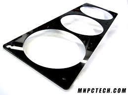 printable bracket frame. Printable Bracket Frame