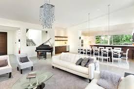 full size of white flower ball chandelier wood sphere modern crystal lighting home improvement charming glow