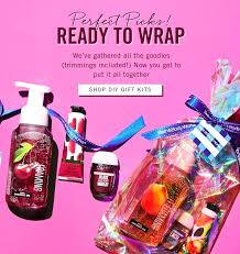 get well gift baskets for her gift baskets for toronto