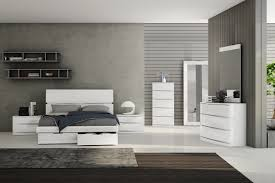 Self Assembly Bedroom Furniture Avondale Bedrooms Bedroom Furniture By Dezign Furniture And