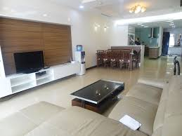 Living Room Rentals Simple Page 48 Hanoi Properties For Rent Hanoi Apartments Houses And