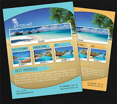 Free Editable Flyer Templates 13 Editable Flyer Templates Online Free Poster Vectors Photos And