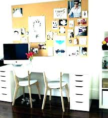 Home office desks for two Attractive Person Desk Person Desk For Home Office Two Person Desk Person Desk Two Newspapiruscom Person Desk Newspapiruscom