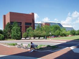 Ball State University College of Architecture and Planning