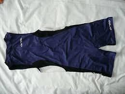 Orca Apex 2 Size Chart Triathlon Orca