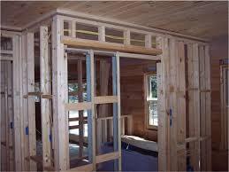 exterior door frame kits. best 25+ pocket door frame ideas on pinterest | traditional full length mirrors, bathroom with closet and diy instalation exterior kits