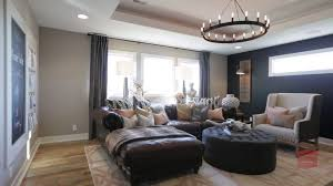interior design ideas bedroom vintage. Vintage Modern Home - Interior Design By Falcone Hybner Design, Inc YouTube Ideas Bedroom