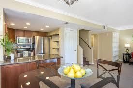 Upgraded Rancho Bernardo Condo With Views - Bernardo kitchen and bath