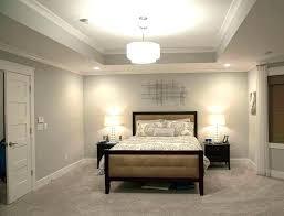 bedroom crystal chandelier chandelier in the bedroom white bedroom chandelier small chandelier for bedroom bedroom bedroom