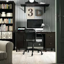 ikea office storage uk. Exellent Storage Ikea Home Office Furniture A Brown With Table And Bookcase In  In Ikea Office Storage Uk
